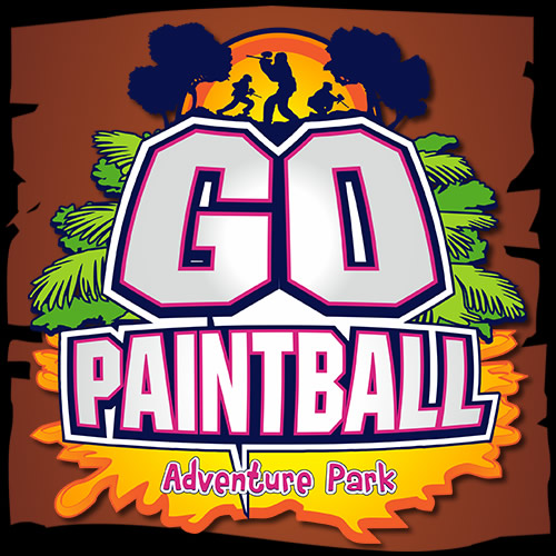 Who is Go Paintball Adventure Park?