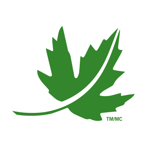 Who is Nature Conservancy of Canada?