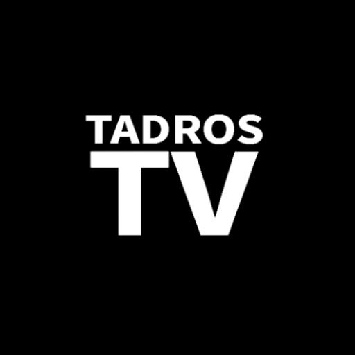 Who is Tadros Brothers?