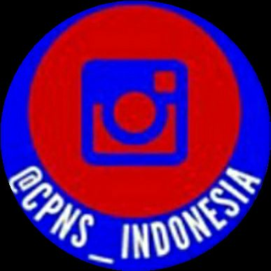 Who is Soal CpnsIndonesia?