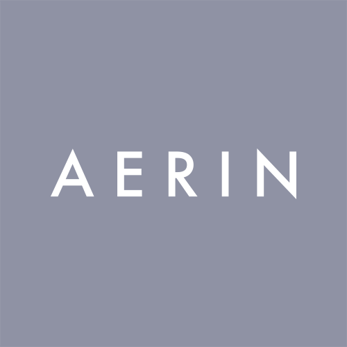 Who is AERIN?