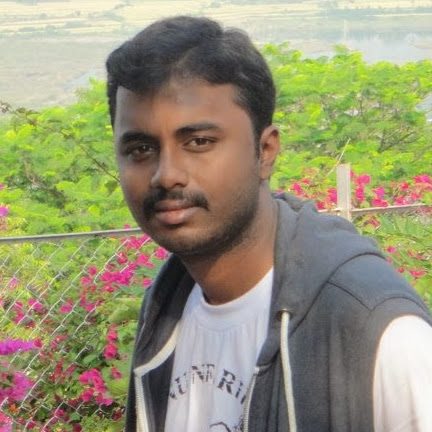prasanth chowdary picture, photo