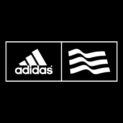 Who is adidas Golf?