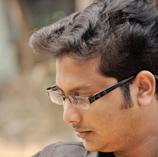 Anuraj Thonnakkal photo, image