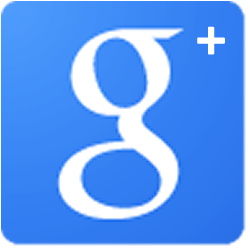 Who is Trucos Google Plus?