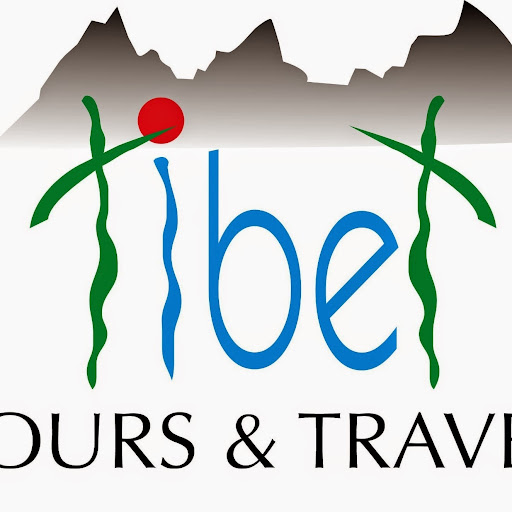 Who is Tibet Tours?