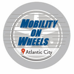 Who is Mobility On Wheels Atlantic City?