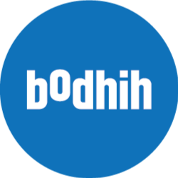 Bodhih Training Solutions Pvt Ltd instagram, phone, email
