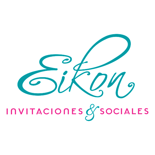 Who is Eikon Invitaciones & Sociales?