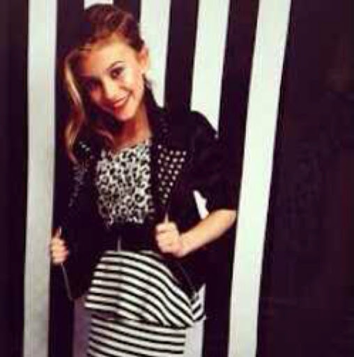 Who is G Hannelius ?