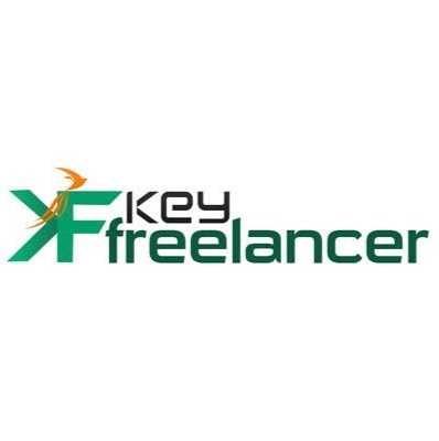 Who is Key Freelancer?