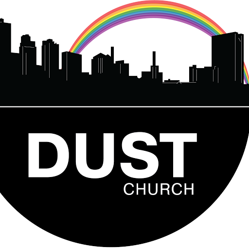 Who is DUST Covenant Church?