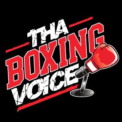 Who is Thaboxingvoice?
