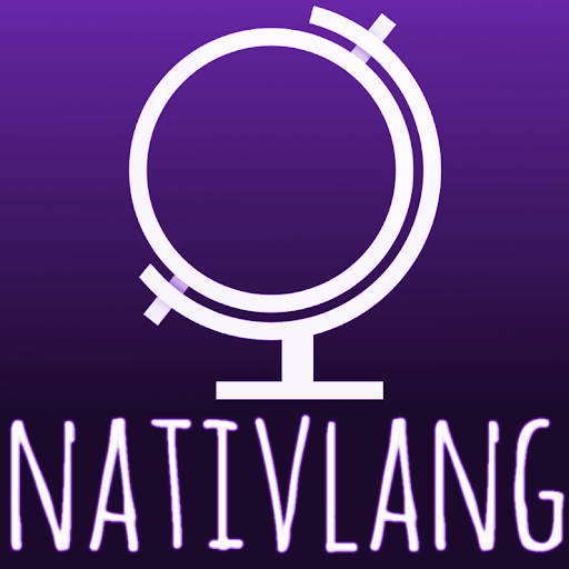 Who is NativLang?