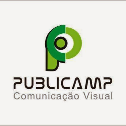 Who is Publicamp Brasil?