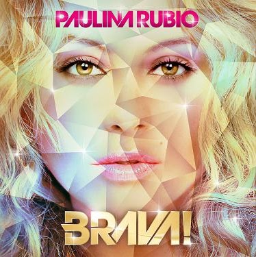Who is Paulina Rubio?