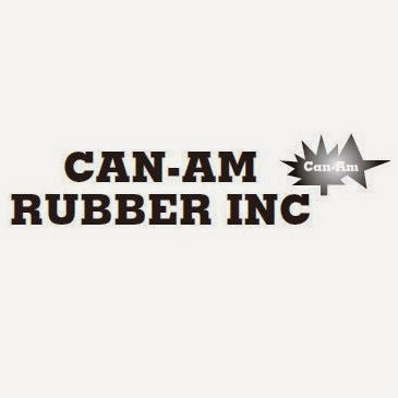 Can-Am Rubber Inc instagram, phone, email