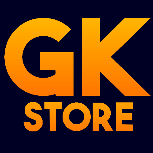 Who is G.K. Store?