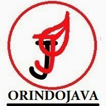 Who is Orindo Java?
