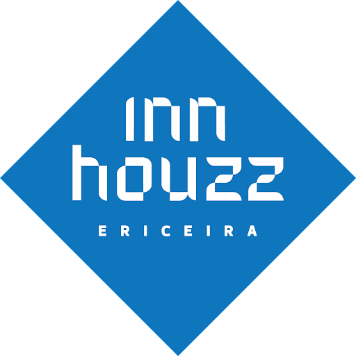 Who is inn houzz?