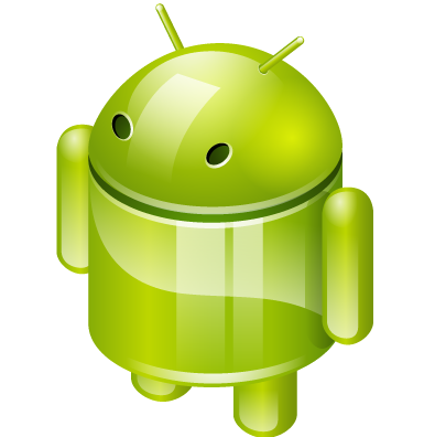 Who is Android Apps by Halcien Labs?