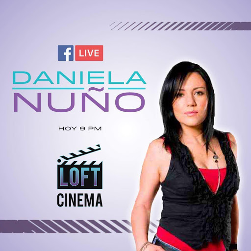 Daniela Nuno about, contact, instagram, photos
