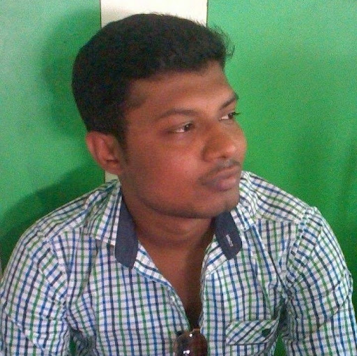 Who is S Sampath kumar?