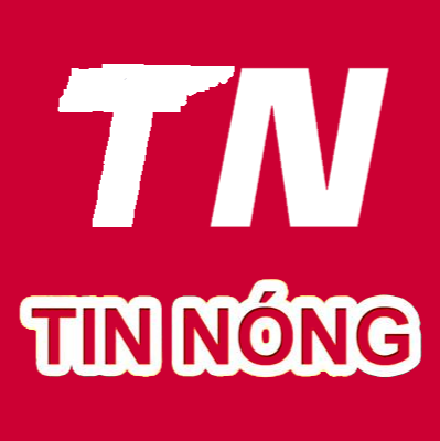 Who is TIN NÓNG?