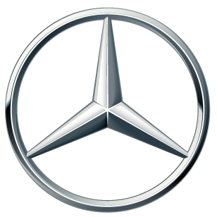 Who is Mercedes-Benz Middle East & Levant?