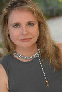 Who is Priscilla Barnes?