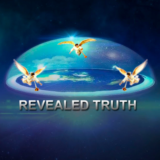 Who is REVEALED TRUTH?