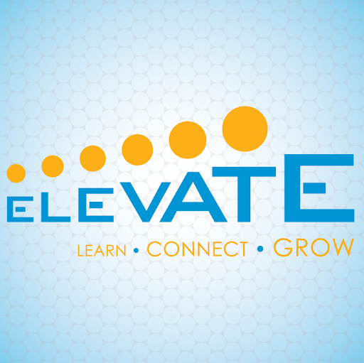 Who is Elevate, Inc.?
