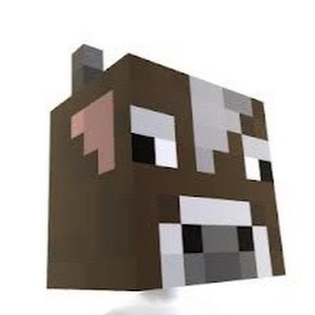 Who is vacaman /minecraft/?