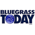 Who is Bluegrass Today?