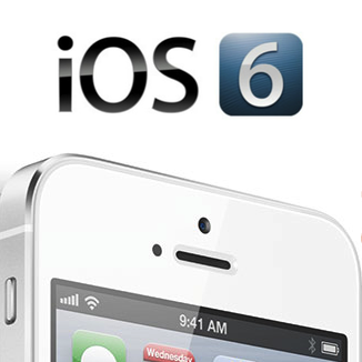 Who is Apple IOS?