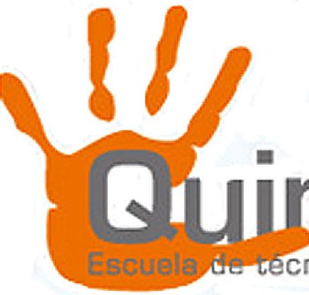Who is Quirox TECMA?