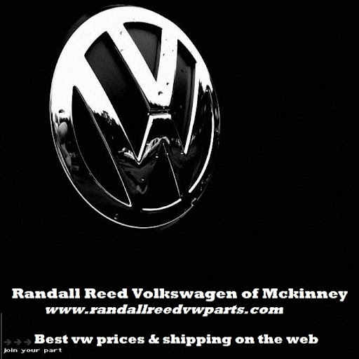 VW Parts instagram, phone, email
