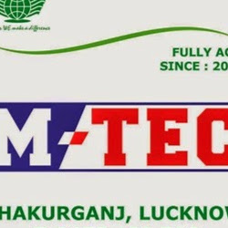 Who is M-TEC Lucknow?