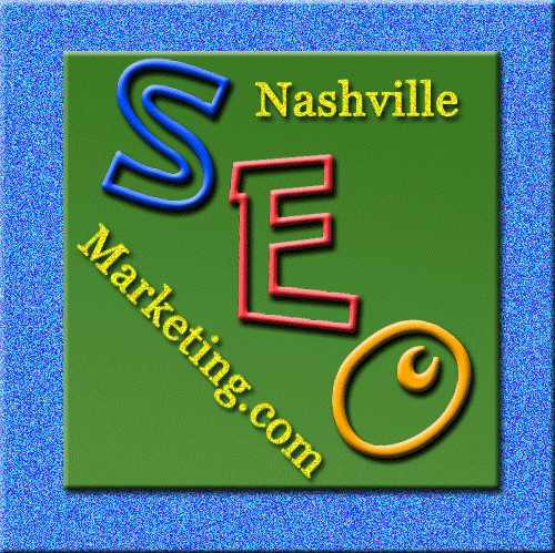 Who is Nashville SEO Marketing?