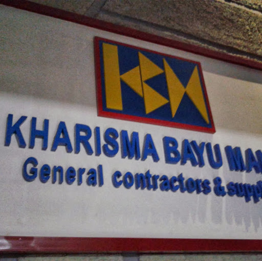 Who is Pt. Kharisma Bayu Mandiri?