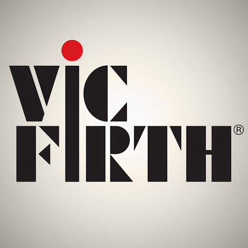 Who is Vic Firth?
