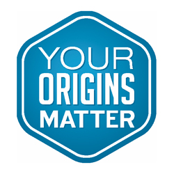 Who is YourOrigins Matter?