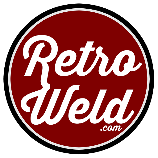 Who is RetroWeld?