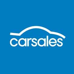 Who is carsales.com.au?