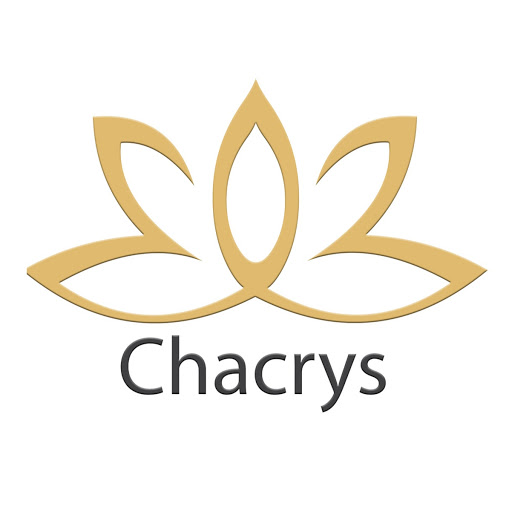 Who is Chacrys Official?
