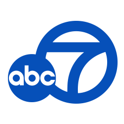 Who is ABC7 News - SF Bay Area?