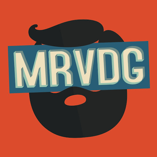 Who is mrvdg?