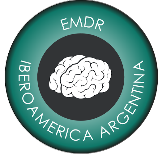 Who is Emdr IBA Argentina?