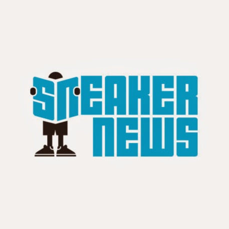 Who is Sneaker News?