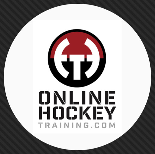 Who is Online Hockey Training?